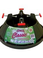 CINCO 10 Classic stand